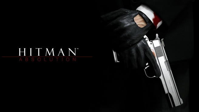 Hitman (Game Series) Complete Free Download