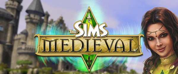 The Sims Medieval Free Download Full Version