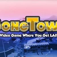 BoneTown Free Full Game Download