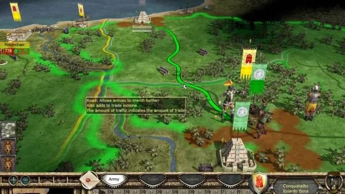 Medieval II Total War Kingdoms ScreenShot 1