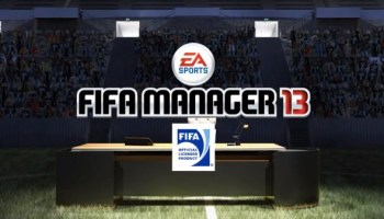 Fifa Manager 14 Legacy Edition Free Game Download Free Pc