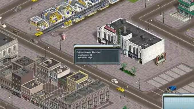Car Tycoon ScreenShot 3