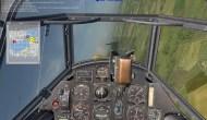 IL-2 Sturmovik ScreenShot 1