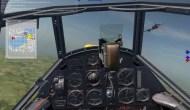 IL-2 Sturmovik ScreenShot 3