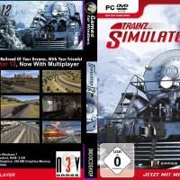 Trainz Simulator 12 Full Version Free Download