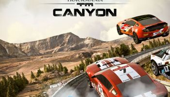 trackmania 2 valley free download for pc