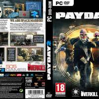 Payday 2 (GOTY) Full Free Game Download