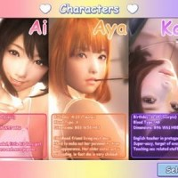 Real Kanojo (Real Girlfriend) Free Full Game Download