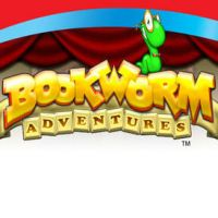 Bookworm Adventures Vol. 1 and 2 Free Download