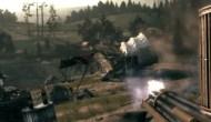 Call of Juarez Bound in Blood ScreenShot 1