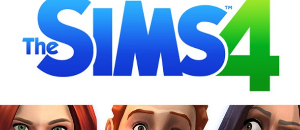 The Sims 4 Free Game Download
