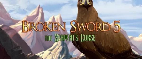Broken Sword The Shadow of the Templars Download Free Full ...