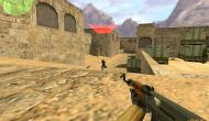 Counter Strike 1.6 -1