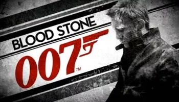 james bond 007 legends pc game free download torrent