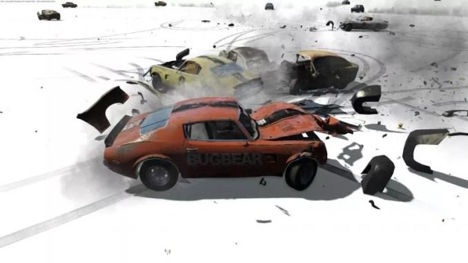 Next Car Game-1