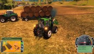 Professional Farmer 2014 screenshot 2