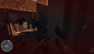 Terrorist Takedown 2-US Navy Seals Screenshot 3