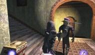 Thief-Deadly Shadows Screenshot 1
