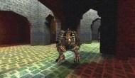 Thief II-The Metal Age ScreeShot 1
