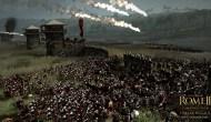 Total War-Rome II Caesar in Gaul Addon-DLCs -2