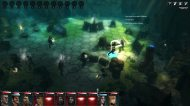 Blackguards screenshot 3