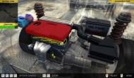 Car Mechanic Simulator 2014 ScreenShot 1