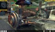 Car Mechanic Simulator 2014 ScreenShot 3
