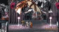 SpellForce2Demons of the Past screenshot 1
