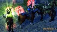 SpellForce2Demons of the Past screenshot 3