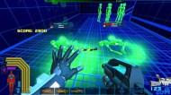 consortium game screenshot 2
