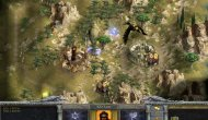 Age of Wonders Shadow Magic-Screen-1