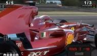 Test Drive Ferrari Racing Legends Shot 2