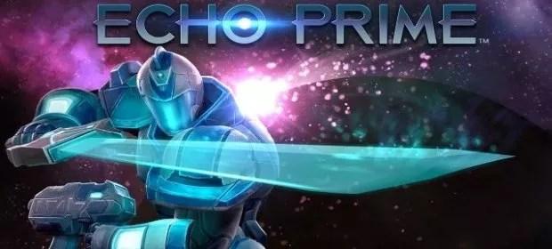 Echo Prime Free Game Full Download