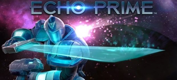 Echo Prime Free Game Full Download