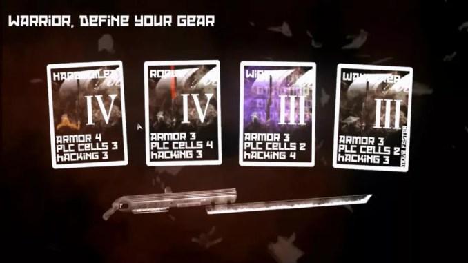GEARCRACK Arena Free Game Download
