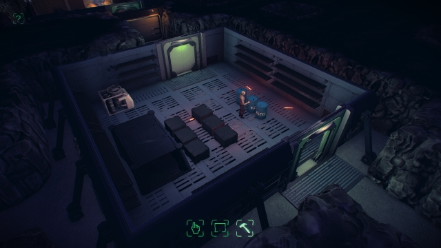 Maia Free Game Download
