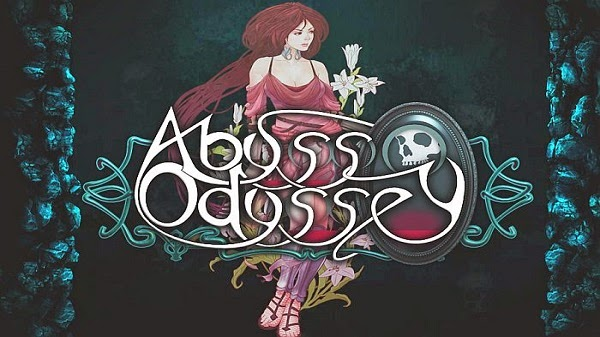 Abyss Odyssey Download Free Game Full Version