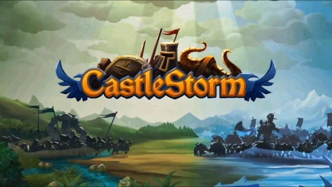CastleStorm: Complete Edition Free Game Download