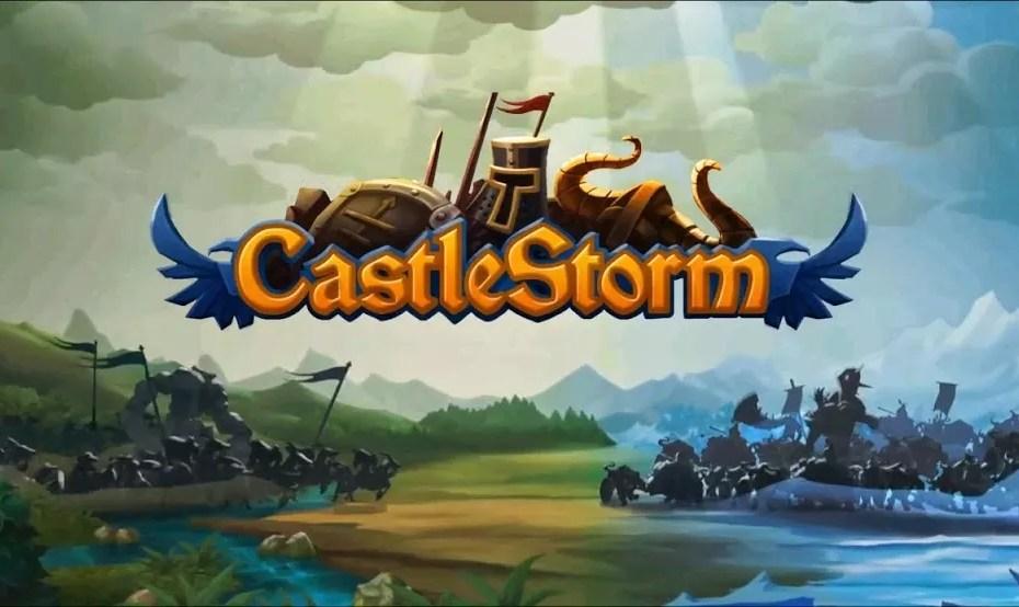 CastleStorm: Complete Edition Free Game Download