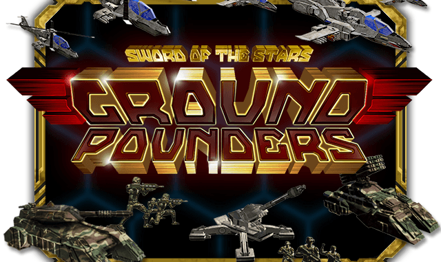 Ground Pounders Free Game Full Download