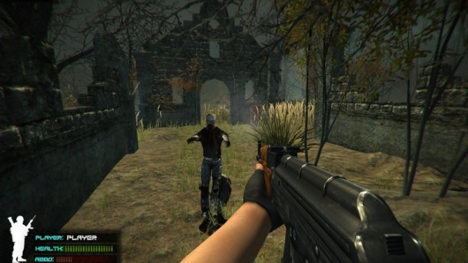 Me and PostApocalypse 2 Scraping Free Game Download