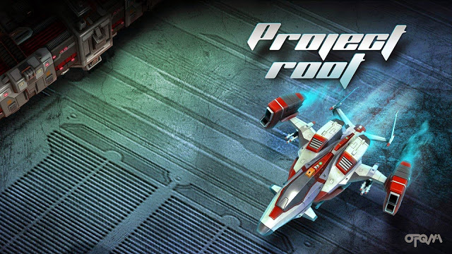 Project Root Free Game Full Download