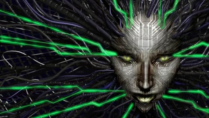 System Shock 2 Free Full Game Download