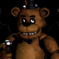Five Nights at Freddy's Free Game Full Download