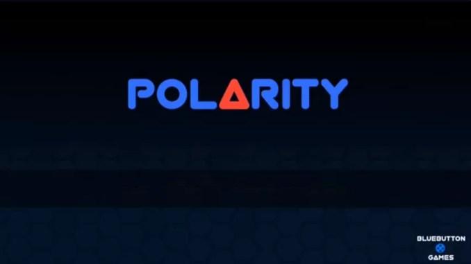 Polarity Free Full Version Game Download