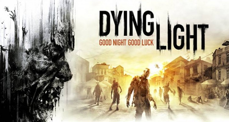 Dying Light Ultimate Edition Free Game Full Download