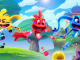 Color Guardians Free Full Version Game Download