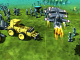 TerraTech Free Game Download Full Version