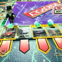 Monopoly: Here & Now Full Version Game Free Download