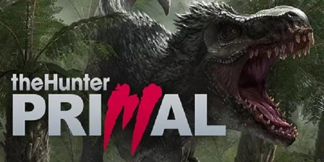 The Hunter: Primal Free Game Full Download